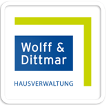 Wolff & Dittmar Corporate Design
